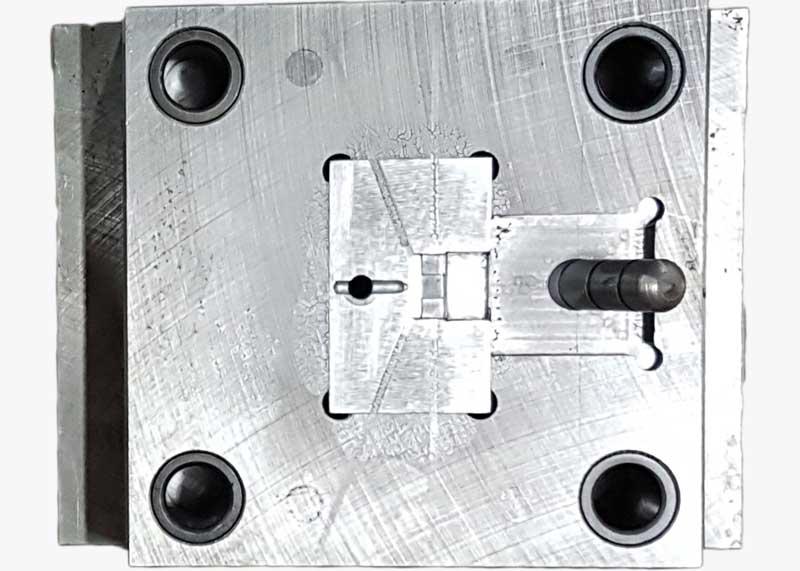 Plastic Injection Molding | Spring Plastic Enterprise Co , Ltd